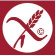 Certificato senza glutine