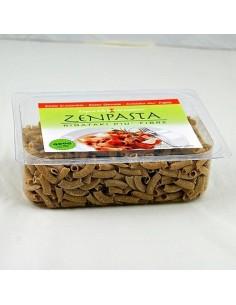 Dried unsweetened Rice Format Konjac shirataki (900g Hydrated)