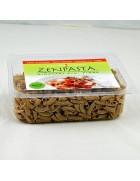 Rigataki Di Konjac Secchi Formato Rigatoni 300g (1 kg. Idratato)