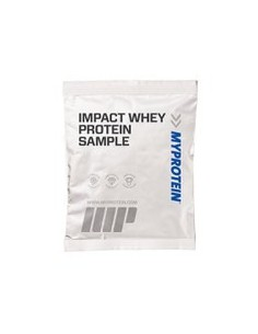 Whey protein powder 1 kg.