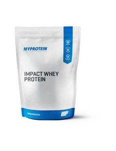 Proteine del siero del latte in polvere 250 gr.