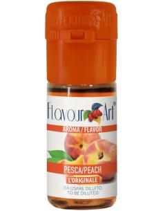 Pesca (Aroma ) FlavourArt 10 ml