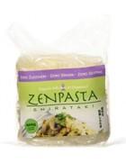 Shirataki Di Konjac Secchi Formato Spaghetti 55 g (200g Idratato)