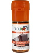 Cioccolato (Aroma) FlavourArt 10 ml