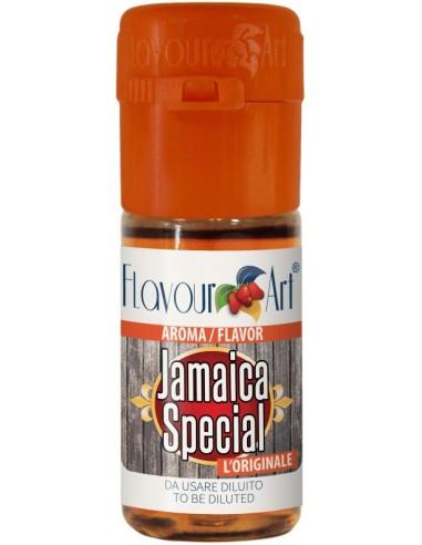 Rhum Jamaica (Aroma ) FlavourArt 10 ml