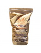 Farina integrale di grano duro siciliano molito a pietra 1 kg