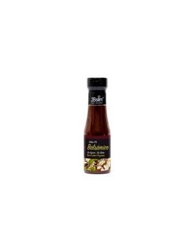 Salsa Balsamica zero calorie 2BSlim
