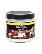 Crema al Marshmallow-Vaniglia zero grassi WF