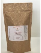 Cacao Magro 1% grassi 250 g