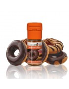 Donut glassato cioccolato (Aroma) FlavourArt 10 ml