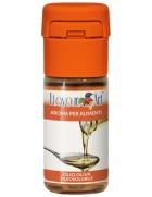 Olio d'Oliva Aroma FlavourArt 10 ml
