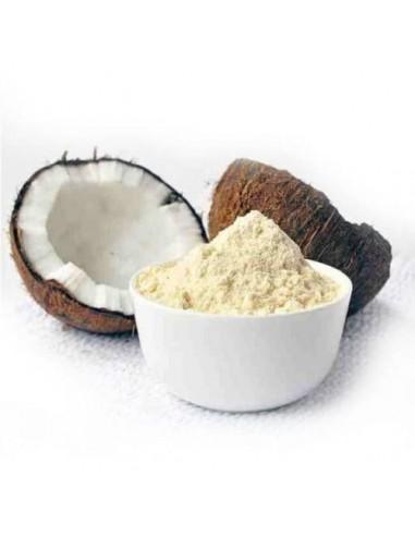 Farina di Cocco 1 kg