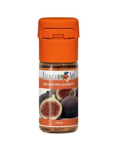Fico Aroma FlavourArt 10 ml