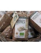 Lenticchie di Ustica BIO - Presidio Slow Food 500 g