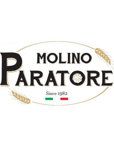 Farina Integrale di Grano duro di Sicilia Varietà Tumminia