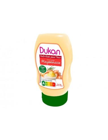 Salsa Maionese Dukan 300 ml