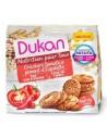 Crackers Dukan al Pomodoro e Pimento 100 g