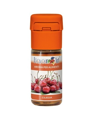 Ciliegia Aroma FlavourArt 10 ml
