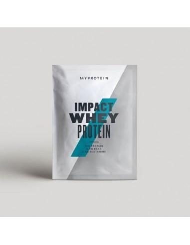 Proteine in polvere vaniglia 25 g