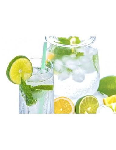 Aroma Alimentare 15 ml  vari gusti