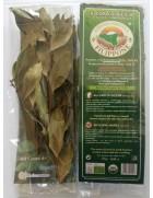 Sicily-Laurel Bio-25 grams.