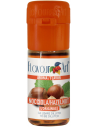Nocciola (Aroma ) FlavourArt 10 ml