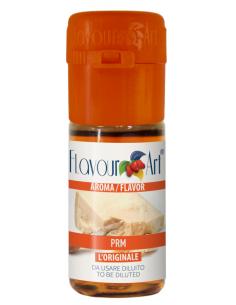 Aroma Parmigiano FlavourArt 10 ml