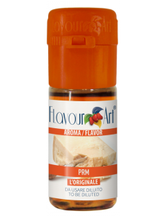 Butter (Flavouring) 10 ml