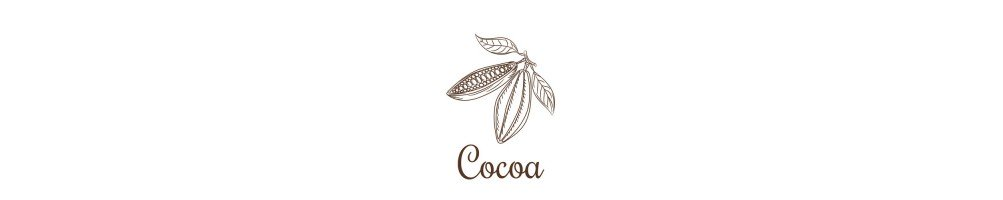 cacao magro