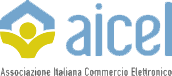 Associazione Italiana Commercio Elettronico