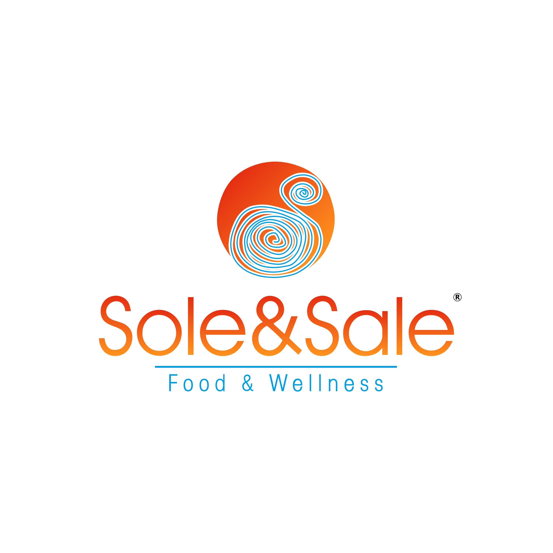 SOLE & SALE