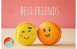 Migliori Amici